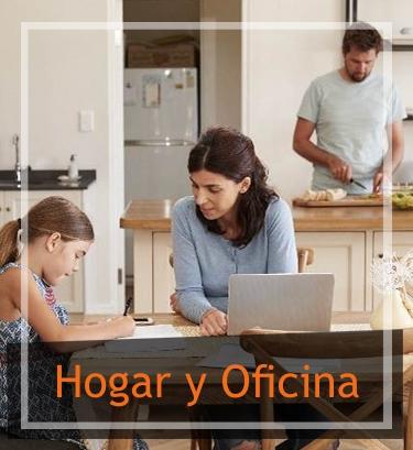 hogar y oficina 8